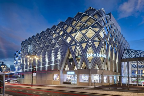 The winners of the MIPIM Awards