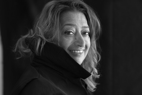 A year without Zaha Hadid: an architect's legacy