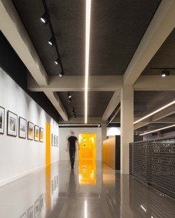 Nex— Brighton Photography Centre Brighton