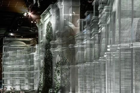 Edoardo Tresoldi Archetype with Designlab Experience