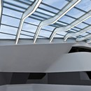 High speed architecture
