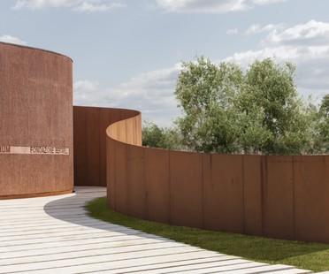 Edoardo Milesi & Archos for the Forum Fondazione Bertarelli