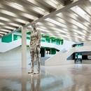 huggenbergerfries Form Follows Fiction exhibition in Berlin