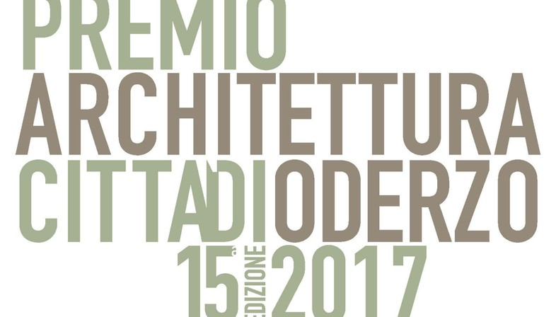 MoDus Architects and the Oderzo Architecture Prize