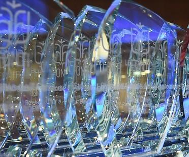Federica Minozzi wins Le Fonti Awards CEO of the Year