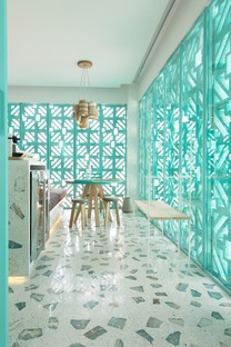 LatinoAmerican, a new hospitality concept by Cadena Concept Design