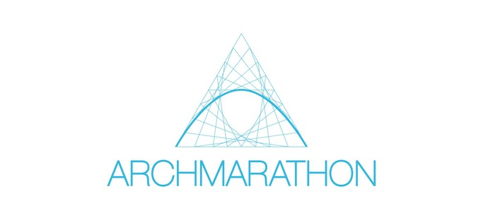 The winners of the ARCHMARATHON Awards 2017