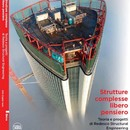 Strutture complesse, libero pensiero, projects by Redesco Structural Engineering