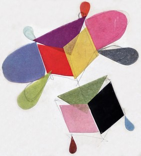 An Eames Celebration at Vitra Design Museum