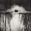 Lands of men - great photographers portray landscape