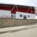 Tamassociati new Emergency maternity centre in Anabah, Afghanistan