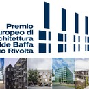 Duplex Architekten wins the Baffa-Rivolta European Architecture Award