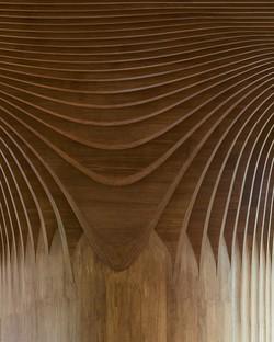 Zaha Hadid Architects CityLife Shopping District Milan