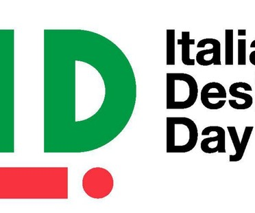 Italian Design Day 2018 - Piuarch is one of the 100 ambassadors