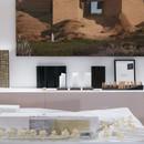 Home and studio: two interior designs by Schiattarella Associati