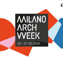 Urbania, a look at the future of the city - Milano Arch Week