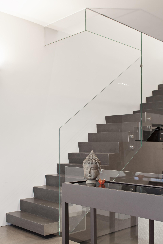 Archi-Tectonics V33 Residential building in Tribeca, New York
