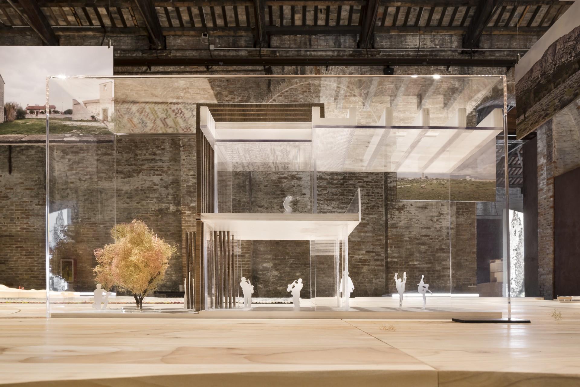 Bureau of architecture: meyer architecture sion francois meyer