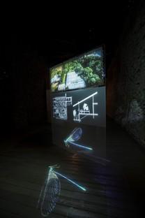 Renzo Piano Progetti d'Acqua - Studio Azzurro in Venice