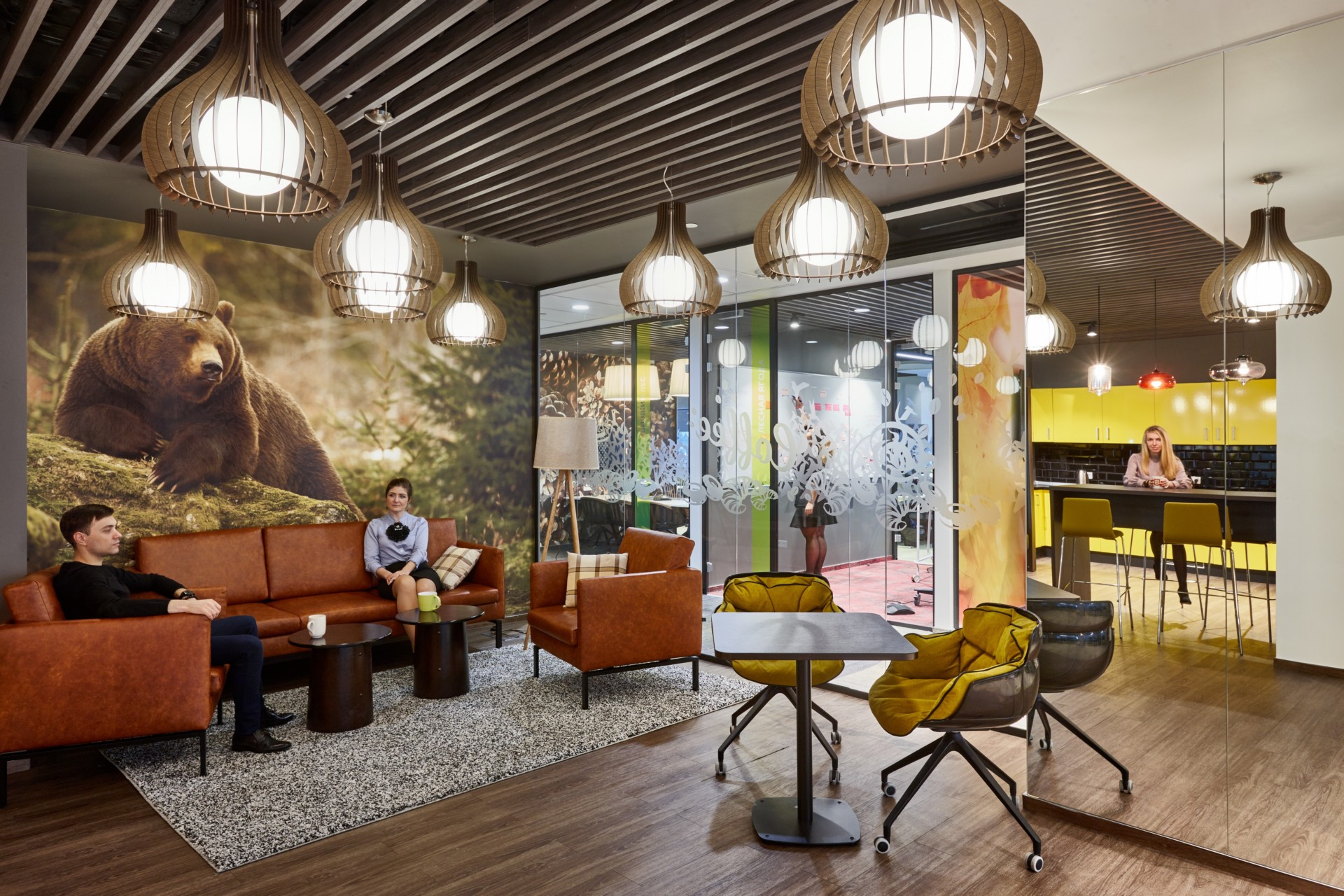 google russia office google russia office evolution design creates headquarters like googles for sberbank sberbank russia st petersburg offices office designs