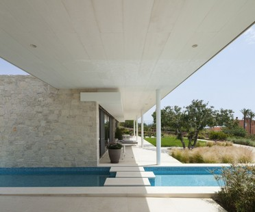 Gerner Gerner Plus House by The Sea in Crete