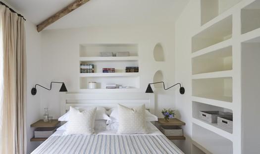 Westway Architects Villa Tortuga a dream home in Sardinia