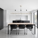 Naturehumaine's Bessborough Residence