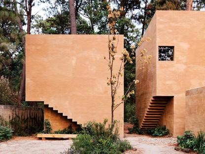 Architects and designers awarded with the AZ Awards 2018