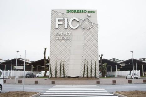 FICo hosts the Next Landmark 2018 awards ceremony
