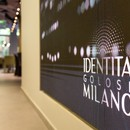 Identità Golose Milano: The first international gastronomy hub