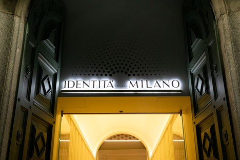 Identità Golose Milano: The first international gastronomy hub