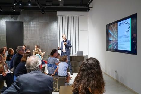 WORKac Beirut Museum of Art: An open museum for Beirut