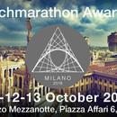 2018 ARCHMARATHON Awards in Milan