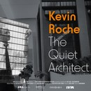 Farewell to Kevin Roche, the quiet architect