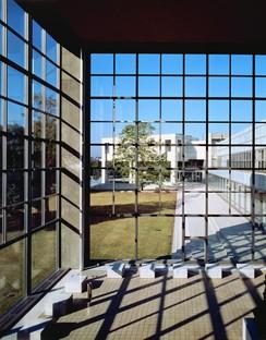 2019 Pritzker Architecture Prize goes to Arata Isozaki