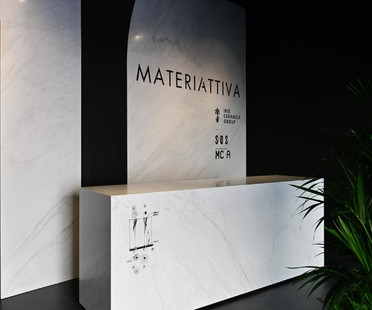 MateriAttiva: a new pact between humans and nature