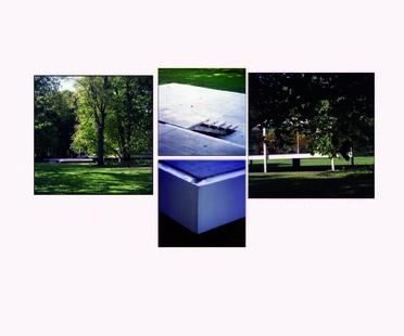 Lake Verea: Paparazza Moderna exhibition at the Vitra Design Museum