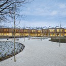 The best German architecture - Best Architects 20 Award