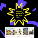 The 2019 Art Fund Museum of the Year is the St Fagans National Museum of History<br />