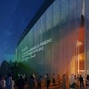 Beauty connects people: the Italian Pavilion at Expo Dubai 2020