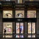 Lombardini22's FUD designs the new WakeUp Cosmetics store in Milan