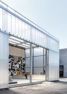 World Architecture Festival 2019 Finalists