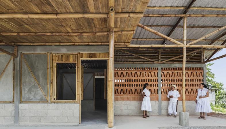 World Architecture Festival winners