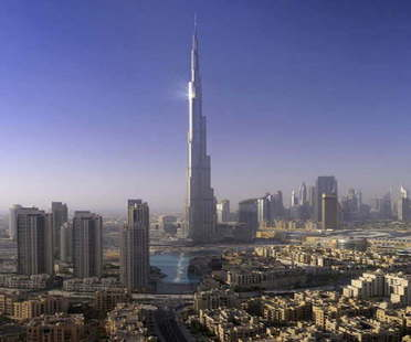 Welcome 2020. The top architectures of the last ten years