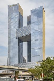 Skyscrapers in 2019 - the CTBUH Annual Report