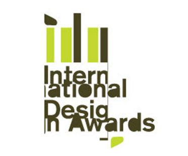 The winners of the International Design Awards