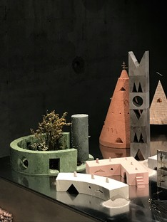 How will we live together? 17th International Architecture Exhibition in Venice