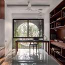 Architecture, the pandemic and the future of design: Rafiq Azam, founder of Shatotto