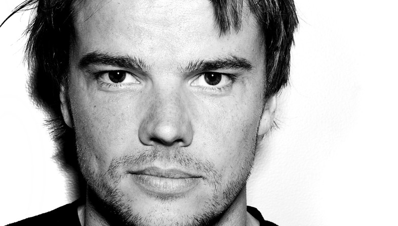 Architecture, the pandemic and the future of design: BIG-Bjarke Ingels Group