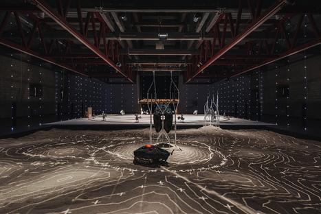 Tallinn Architecture Biennale (TAB 2022) - Curatorial finalists